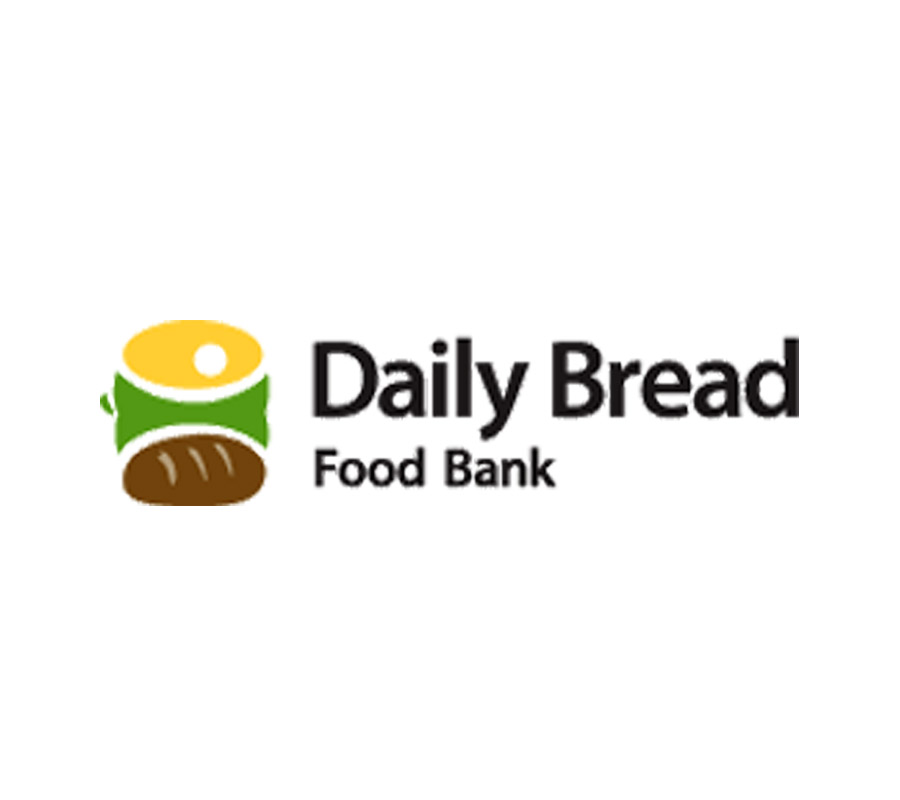 daily-bread-foodbank