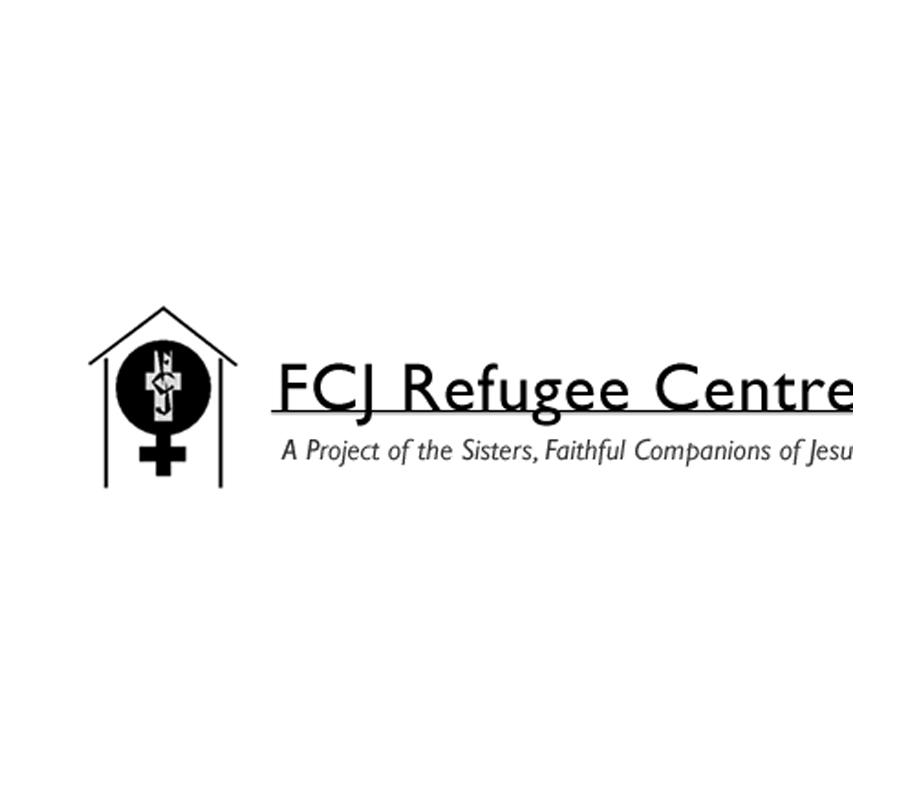 fcj-refugee