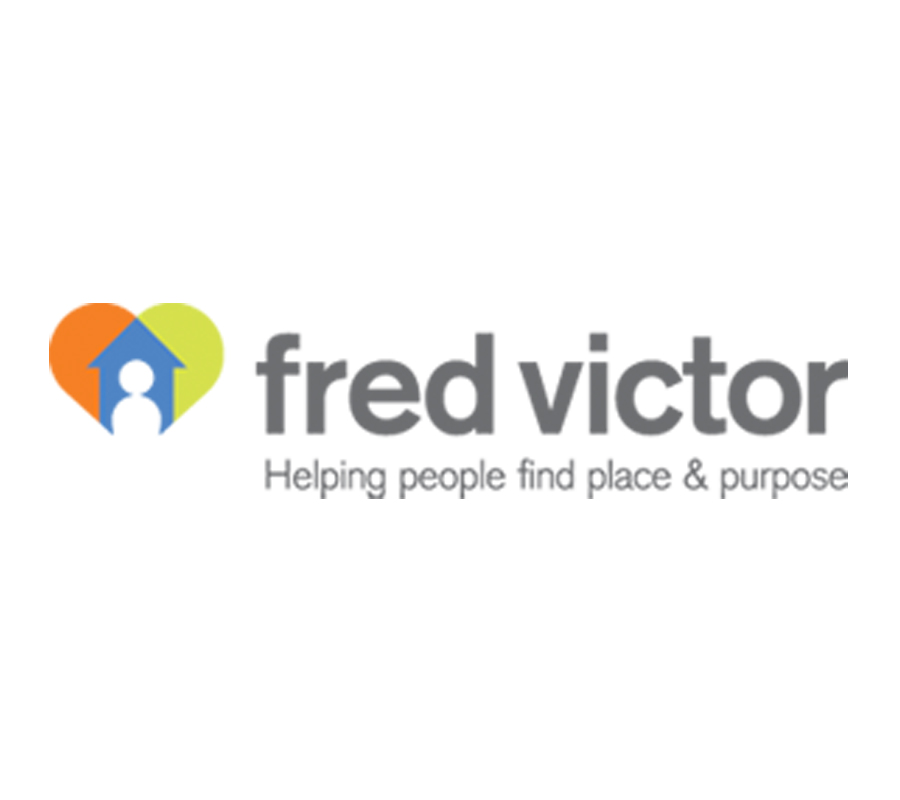 fred-victor