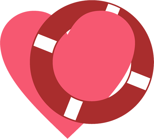 heart-save